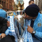 This pic never gets old... Once a Blue always a Blue #TBT #2012 #GreatMemories https://t.co/A6IWibbXpO