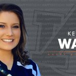 Happy birthday to our very own Kennedy Ward! 🎉 https://t.co/ZqtZs897Cl