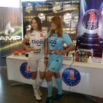 El uniforme blanco de @AlianzaFC_sv será utilizado hasta la J4 y el juego vs. NY Red Bull por problemas de aduana. https://t.co/tLccsGz8Ji