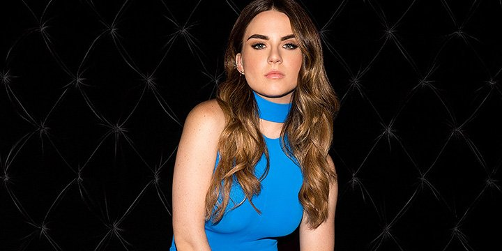 JoJo drops Wiz Khalifa collab, announces first album in 10 years