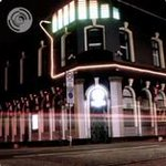 Programming Officer @bandonthewall #Manchester See:https://t.co/s6trBRNRio #MusicJobs #McrJobs https://t.co/sBKkdtYh0H