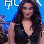 EU NAO ACREDITO QUE VOCÊS CRIARAM A MELHOR TAG DA HISTÓRIA DO TWITTER 😱😱😱 #savecamren #MTVHottest Fifth Harmony https://t.co/rAOt1viC78