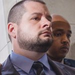 UPDATED: James Forcillo appealing attempted murder conviction in shooting of Sammy Yatim https://t.co/n5W6nU9DgU https://t.co/x3Cbh5Rww9