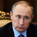 Trump and Putin Tried to Meet in Moscow Three Years Ago: Source https://t.co/c51D2kzTSG https://t.co/5B0vik2Ixa