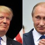 Heres a timeline of Donald Trumps praise for Vladimir Putin https://t.co/hpvtpRlPUY via @JDiamond1 https://t.co/S3MuFZxsTi