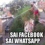 #EuQuando o pessoal do Facebook e WhatsApp começar a aparecer por aqui https://t.co/eaPyNcoYn1