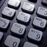 NEWS: #Harrogate Borough Council sends out phone scam warning. #StrayNews https://t.co/rZ9GM7XZIo https://t.co/2TwqOUGRVd