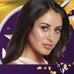 Watch out, @MarnieGShore's left the North East for the #CBB House. Introducing #CBBMarnie! https://t.co/zAz3Mm6F9Y