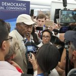 Actor Danny Glover, Mayor Andy Berke push Tennessee Democrats to win local races: https://t.co/3xqMars76B https://t.co/84MRGf6WQ1
