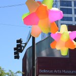 BAM ARTSfair starts tomorrow! July 29 - 31 at Bellevue Arts Museum and Bellevue Square. https://t.co/7YkuZVFI0X https://t.co/K2bTIgSDsP