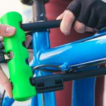 #Vancouver bike theft rate is highest is Canada!! https://t.co/ZwO32oWkkG https://t.co/QqDw7asP4L