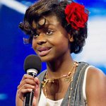 It was close but Im so pleased they chose me over Gamu to go into #CBB house https://t.co/0VKHRRLdLb