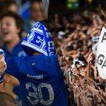 A gente quer saber! Qual é a maior torcida de Minas Gerais @Cruzeiro - 🔁 @atletico - ❤️ https://t.co/TVQP5q3OBh