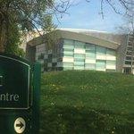 City of #Vancouver plans new seniors centre in Sunset, home of Little India https://t.co/b0QpER8iuZ #vanpoli https://t.co/0zui8DoHRP