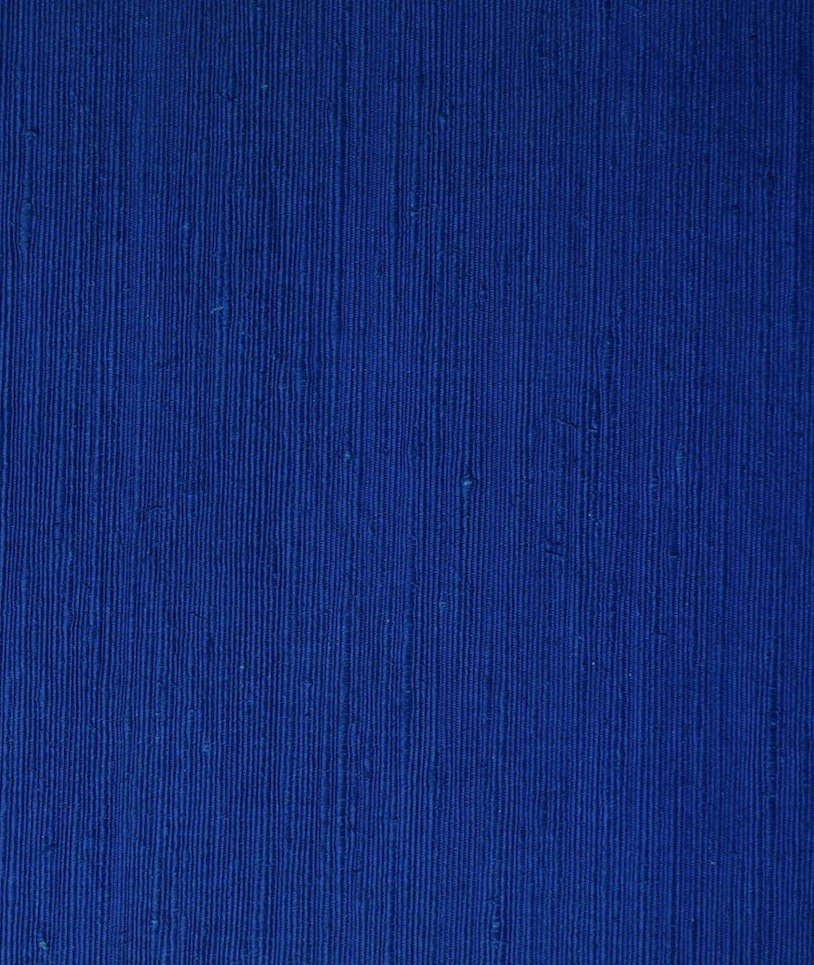 布生地に詳しい方、こういう織り目の生地を探しています。どこか生地屋でこの色目でこういう織りのを見つけたら教えて下さい。本の表紙に使う候補で必要です。ご協力よろしくお願いします。 https://t.co/TcPSjgUUZK