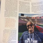 If anyone has extra @BYUfootball tix consider this guy from the BYU alumni magazine. Huge fan, only been to 1 game https://t.co/uLG3hVwiAf