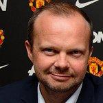 Fair play to Ed Woodward if its true Juventus will indeed pay Mino Raiolas fee. https://t.co/yNh7UvPfeA