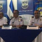 Se han realizado 77 detenciones producto de operación Jaque y 106 vehículos incautados, 28 buses de R4 y R6 https://t.co/RxJoEV1IKN