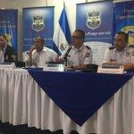 Director policial sostiene que la estructura han sido capaces de permitir les extorsionen para no ser descubiertos https://t.co/UFz4UbFlg0