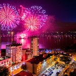 #Vancouvers Celebration Season is happening now! Check out our awesome event listing: https://t.co/1z2smPnMCQ https://t.co/HR2d86FdGG