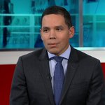 Natan Obed: Social inequity has been driving a lot of the challenges Inuit face, including suicide #pnpcbc #cdnpoli https://t.co/8leWoj2llk