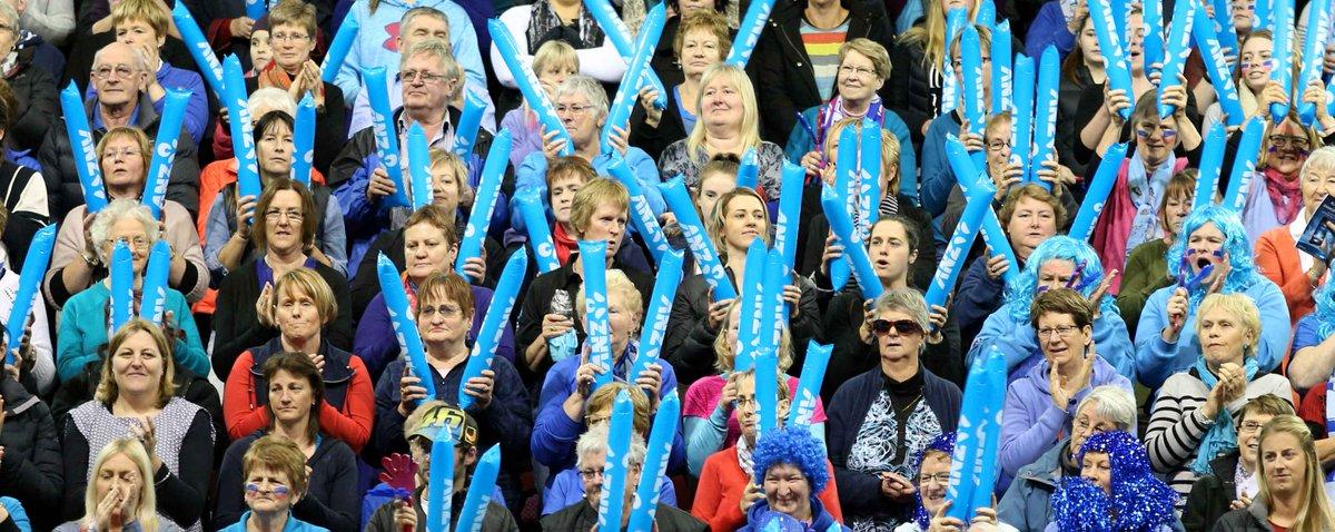 NEWS | @ANZ_NZ backs NZ ANZ Elite League for the next 3 years. MORE: https://t.co/GkCno3mE0v #welivethisgame https://t.co/bROKypJ9Xn