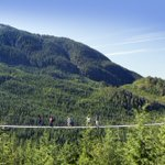 5 awesome family road trips from #Vancouver you should take this summer: https://t.co/CwDEyttGKx https://t.co/KSUtipcsk4
