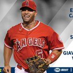 The #Angels open a 4-game series with the Red Sox #AtTheBigA tonight. Game Preview: https://t.co/Phh6EKLS5l https://t.co/o16CbRM2zW