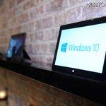 【とうとう】「Windows 10」無料アップグレード期間、本日29日で終了 https://t.co/vkJnxeKPkk 強制アップグレードを迫った時期もあったが、最近では解消されていた。更新を考えている人はお忘れなく! https://t.co/NXV7s4kwcN