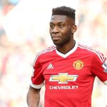 Man United boss Jose Mourinho wedges AXE on Ghanaian Fosu-Mensah & other United stars https://t.co/8RDJF74PdV https://t.co/Pzce7rlNng