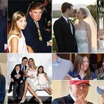 Chelsea Clinton and Ivanka Trump: Their friendship and similarities https://t.co/73sJi3KBnw https://t.co/X15bz2INLG