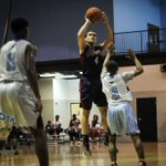 Carolina Raptors 61 18 Tai Giger is now receiving interest from Radford since #PhenomSouthernJam https://t.co/LlOoi6X10o