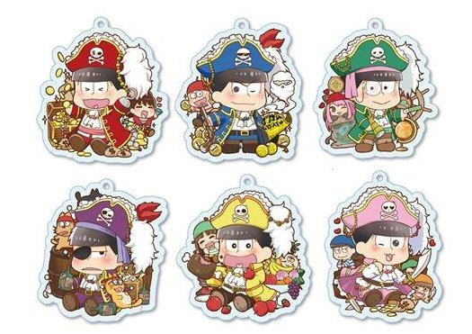 ヤッ タアアアアアアアアアア!!!!!!!!!!!!!!!! hobbystock.jp/item/…