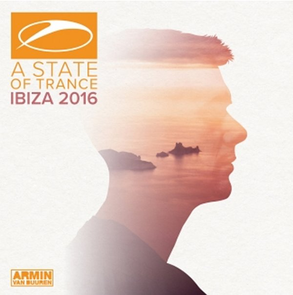 My new collaboration with @_protoculture titled 'Luna' is included on 'ASOT Ibiza 2016' mixed by @arminvanbuuren! https://t.co/SSB8XxY5S8