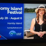 Oh my @GlobalBC, people must very very excited to go to that festival.  #oops #typo https://t.co/8JwD9noMWT