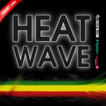 the LONG WEEKEND starts tonight with HEATWAVE on @CKCUFM in #Ottawa - safe travels to all of our loyal listeners! https://t.co/O7EScuOQkV
