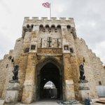 PHOTOS: Restoration of Southamptons historic Bargate complete https://t.co/hxVeVTAEEZ https://t.co/vQnUvk6OWB