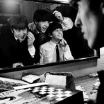 【予告公開】映画『ザ・ビートルズ』人気バンド・ビートルズはどのようにして生まれたか? https://t.co/HCGSIXlgmU https://t.co/IIU5EIDlQQ