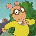 Me: Im really trying to save money  Friends: lets all go out to eat  Me: https://t.co/nwx3j2Fu4R