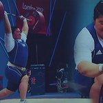 4년 전 런던 올림픽에서 4위를 기록했던 역도 여제 장미란 선수가 동메달리스트로 승격될 전망입니다. 당시 3위 했던 선수가 금지약물을 사용한 것으로 밝혀졌습니다. https://t.co/0Ud7JeXQlH https://t.co/P6Qn3gpj3s