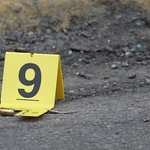 17-year-old boy shot in North Lawndale https://t.co/Vghm35BH5O #chicago https://t.co/ASYfWxs74G