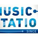 本日20時〜テレビ朝日系「ミュージックステーション」にWANIMA出演します。皆さんよろしくお願いします!! #Mステ #WANIMA https://t.co/O4ezg00zlM