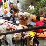 Live: Incessant rains leave Bengaluru reeling under floods https://t.co/u37Ugm9UjG https://t.co/cXxmhdCauy https://t.co/oaGRY891Np