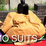 ☎️ Tel: 0151 352 3189 Bouncy Castles @Bonkers2014 in #Wirral Garden Games Costume Hire #simplywirral https://t.co/wIVryJ4gvP