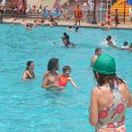 Thinking of hitting the pool today? https://t.co/UjPmryY6kN #whatson #kids #NYC #summer https://t.co/vnNf0PQdL8