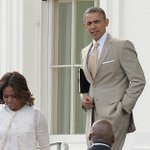 This still the coldest presidential suit of all time. No debate https://t.co/GpoQdQN1PX