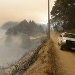 Photos: Day 7 of the Soberanes Fire https://t.co/xkXJcRzrF8 via @MontereyHerald @VFisher45 https://t.co/DrzSN8U2k1