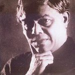 """Pay respect to the Father of Kannada Humour Shri T.P.Kailasam on His Birth Anniversary- """"Kannadakke Obbane Kailasam"""" https://t.co/5zzS292d9g"""