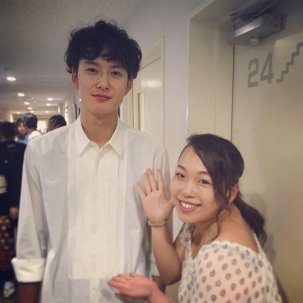 今回岡田将生さんの現在の現在の熱愛されている女性として名前が上がっているのが女優の藤本沙紀さんです。