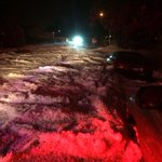.@CSFDPIO heavy rain & hail | CSFD performing water rescues | flash flood warning til 1:00 am | stay indoors https://t.co/dDzxYDlvMA